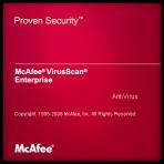 McAfee VirusScan Enterprise 8.5i Plus Patch 6.rar Mcave11